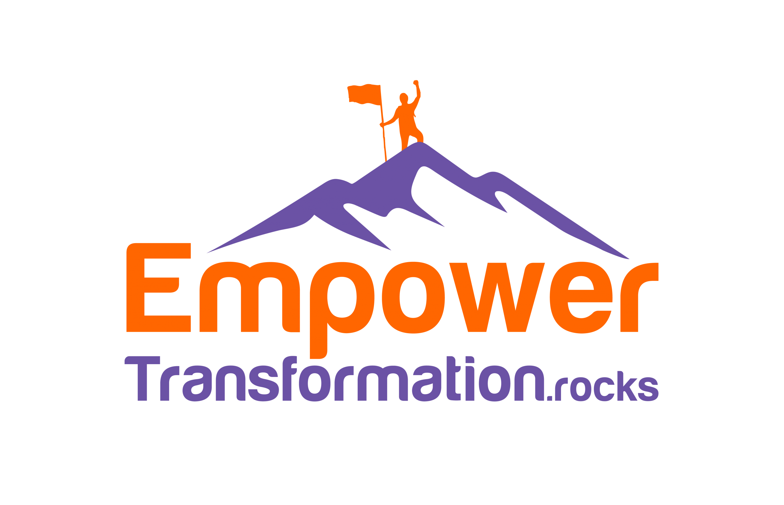 Inspire Potential & Empower Transformation